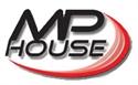 Obrázek pro výrobce MP House a.s.